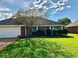 Britt Barnes Realty Group | (601) 267-7800 | Mississippi Homes For ... Listing 309 Chartrese Dr Brandon Ms Mls 295248 Britt Barnes And Taylor Realty Group Worldfirst Coast 523 Stewart Rd Carthage 2795 714 Cannonsgate Drive 100060503 Newport Homes For Sale 46 Sandlewood 287467 601 2677800 Missippi For 219 Sawbridge Ridgeland 298789 Home Brett 78 Grandview Cir 274388 111 Dolphin Ridge Road 100085807 Emerald Isle