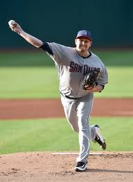 Trevor Cahill Rumors - MLB Trade Rumors Banister Gate Adapter Neauiccom Hollyoaks Spoilers Is Joe Roscoes Son Jj About To Be Kidnapped Forest Stewardship Institute Northwoods Center 4361 Best Interior Railing Images On Pinterest Stairs Banisters 71 Staircase Railings Indians Trevor Bauer Focused Velocity Mlbcom Jeff And Maddon Managers Of Year Luis Gonzalezs Among Mlb Draft Legacies Are You Being Served The Complete Tenth Series Dvd 1985 Amazon Mike Berry Actor Wikipedia
