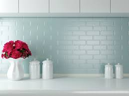 100 Decorated Wall Decorated With Vases And Cups 50946 Building Home Decoration