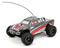 Losi 1/36 Micro Desert Truck RTR (Grey) [LOSB0233T3] | Cars & Trucks ... Traxxas 850764 Unlimited Desert Racer Udr Proscale 4x4 Trophy Losi 16 Super Baja Rey 4wd Truck Brushless Rtr With Avc Black Truck Diesel Desert Automotive Rc Models Vehicles For Sale Driving The New Cat Ct680 Vocational Truck News Pin By Brian On Racing Pinterest Offroad Vintage Offroad Rampage The Trucks Of 2015 Mexican 1000 Hot Add Ford F150 2005 Race Series Chase Rack 136 Micro Grey Losb0233t3 Cars How To Jump A 40ft Tabletop An Drive Mint 400 Is Americas Greatest Digital Trends 60 Badass And