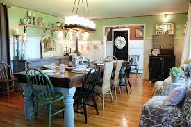 Shabby Chic Dining Room Furniture Uk by Dining Room Table And Chair U2013 Visualnode Info