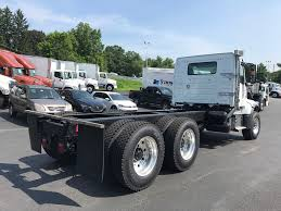 NEW 2018 HINO 268A CAB CHASSIS TRUCK FOR SALE FOR SALE IN , | #99990 New 2018 Ram 1500 For Sale Near Pladelphia Pa Trenton Nj 50 Best Pickup Trucks Sale Under 100 Savings From 1229 2009 Kenworth T2000 In Carlisle By Dealer Ford F100 Sk P Google Pinterest Ford Find Cars And Freightliner Business Class M2 106 In For John The Diesel Man Clean 2nd Gen Used Dodge Cummins East Liverpool Oh Wheeling Winch Trucks For Sale In Peterbilt Daycabs Bedford 2013 Chevy Silverado Rocky Ridge Lifted Truck Of Inc Intertional