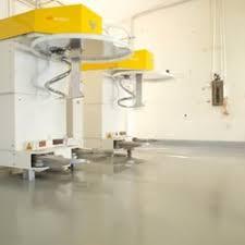 Epoxy Flooring Phoenix Arizona by Redrhino The Epoxy Flooring Company Refinishing Services