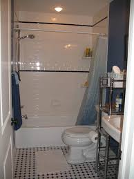 bathroom subway tile shower bathroom are ideal choice home in