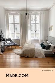 made möbel wohnaccessoires altbau schlafzimmer
