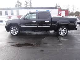 Used GMC Sierra 1500 For Sale In New Hampshire Used 2017 Gmc Sierra 1500 Denali 4x4 Truck For Sale Pauls Valley Ok Slt In 2010 4x4 Regular Cab Long Bed At Choice One 2012 Sierra I Auto Partners Serving Highland Stock 17769 Altoona Ia 2014 Sle Fine Rides Goshen Iid 18233905 Crew Cab 4wd 1435 Landers 2500hd Crew 1537 North Sussex Vehicles For 2015 Nalley Volkswagen Of
