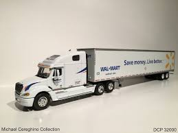 The World's Best Photos Of Dcp And Diecast - Flickr Hive Mind Diecast Replica Of Kdac Expedite Volvo Vnl670 Dcp 32092 Flickr Promotions Nemf 164 Vnl 670 With Talbert Lowboy Cr England Promotions Tractor Trailerslot Of Direct Inc Your Source For Corgi Ertl Erb Transport Intertional 9400i Die Cast Kenworth W900 Rojo 199900 En Mercado Peterbilt 387 With Kentucky Trailer 1 64 Scale Ebay The Worlds Newest Photos Model And Hive Mind Monfort Colorado Truck Trucks Cars Promotion Toys1com