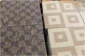 Hellenbrand Iron Curtain Troubleshooting by Carpeting Costs 8444 A Useful A Z Primary Details For Discount