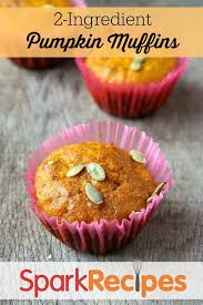Libby Pumpkin Muffins 3 For 100 by 62 Best Baking Pumpkin Recipes Images On Pinterest Pumpkin