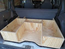 1996 Jeep Cherokee Floor Pan by Best 25 Jeep Cherokee Accessories Ideas On Pinterest Jeep