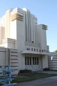 100 Art Deco Architecture Architecture In Montana Deco Buildings