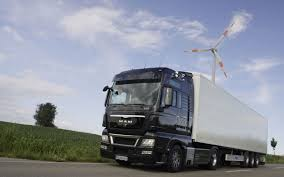 100 Truck Transport Companies Critical Details In Choosing