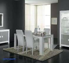 table et chaises de cuisine chez conforama chaise salle a manger conforama best of chaise table a manger odger