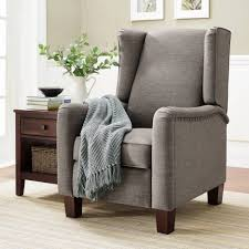 Living Room Furniture Walmart by 3 Piece Living Room Furniture Sets Couches Under 400 Ashley