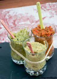 cuisiner les l umes de saison trio de caviar de légumes marmotte cuisine