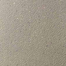 johnsonite rubber tile textures johnsonite rubber flooring tarkett