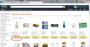 The Ins And Outs Of Amazon Subscribe And Save - Slickdeals.net How To Use Product Giveaways On Amazon Increase Your Honey Save Money Purchases Cnet Threecouk Referral Code Invite For 25 Amazoncouk Gift Discount Vouchers And Promo Codes Create Single Coupons Ebook Book Cave What Are Coupon Couponzeta Uk Coupon Free Shipping Printable 40 Percent Home Depot Blog Promo 2016 Couponthreecom Car Part Cpartcouponscom