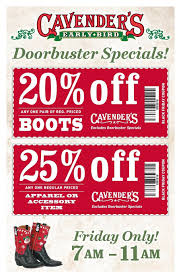 Pin By Nick W On Black Friday Ads & Deals | Black Friday Ads ...