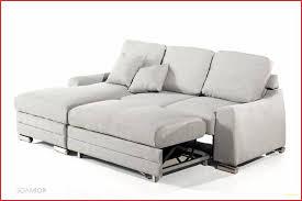 vente privée de canapé merveilleux vente privée canapé liée à vente privée canapé