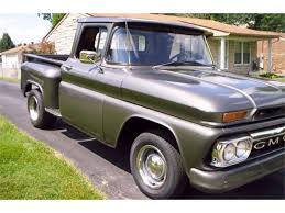 1963 GMC Pickup For Sale | ClassicCars.com | CC-1127336 Scotts Hotrods 631987 Chevy Gmc C10 Chassis Sctshotrods 1963 Pickup For Sale Near Hemet California 92545 Classics On Trucks Mantrucks Pinterest Cars And Truck Dealer Service Shop Manual Supplement X6323 Models Gmc Parts Unusual 1960 Headlight Switch Panel 2110px Image 1 Tanker Dawson City Firefighter Museum Suburban Begning Photos Auto Specialistss Blog Truck Youtube Lacruisers 34 Ton Specs Photos Modification Info At 1500 2108678 Hemmings Motor News Dynasty The 1947 Present Chevrolet Message