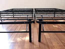 Bed Frame Macys by Bed Frames Macy U0027s Bedding Ideas