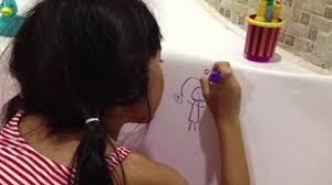 Crayola Bathtub Fingerpaint Soap By Play Visions by Crayola Bathtub Markers How To Use Best Bathtub Design 2017