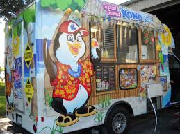 100 Food Trucks Baton Rouge FLkonaice Mobile News
