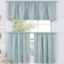 Jcpenney Home Kitchen Curtains by 1000 Ideas About Kitchen Simple Kitchen Curtains Home Design Ideas