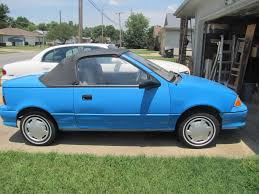 Geo Metro | This Old Metro Junkyard Find 1990 Geo Metroamino Pickup The Truth About Cars Creative Metro Truckish Thing Project Ecomudder Mud Machine Bug Out Vehicle Photo Worst Ever Pinterest Dream Cars And 1991 Lsi Convertible 10l Manual Bangshiftcom Rough Start Stretch Is A Real And 1988 Chevy Sprint To Finish Hot Rod Network How Make A Cartruck Tow Dolly Cheap 10 Steps Car Shipping Rates Services Chevrolet Van Trying To Jump Longest Redneck Truck With Youtube 55 Mph Tbone Crash Results Colorado Gmc Canyon 1968 Overview Cargurus