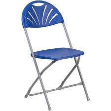 Advantage Blue Fan Back Plastic Folding Chair [LE-L-4-BL-GG] Outdoor Directors Folding Chair Venture Forward Crosslite Foldable White Samsonite Rentals Baltimore Columbia Howard County Md Camping Is All About Relaxing So Pick A Good Chair Idaho Allstar Logo Custom Camp Kingsley Bate Capri Inoutdoor Sand Ch179 Prop Rental Acme Brooklyn Vintage Bamboo Pick Up 18 Chairs That Dont Ruin Your Ding Table Vibe Clermont Oak With Pu Seat Bar Stool Hj Fniture 4237 Manufacturing Inc Bek Chair From Casamaniahormit Architonic