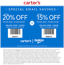 Carters Coupons 🛒 Shopping Deals & Promo Codes November 2019 🆓 Pinned November 6th 50 Off Everything 25 40 At Carters Coupons Shopping Deals Promo Codes January 20 Miele Discount Coupons Big Dee Tack Coupon Code Discount Craftsman Lighting For Incporate Com Moen Codes Free Shipping Child Of Mine Carters How To Find Use When Online Cdf Home Facebook Google Shutterfly Baby Promos By Couponat Android Smart Promo Philippines Superbiiz Reddit 2018 Lucas Oil