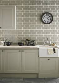 countertops backsplash country kitchen wall tiles ideas