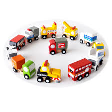 Wooden 12 Piece Mini Vehicle Toy Set Inc Road Marking Vehicle ... Photos Eat United Food Truck Feed With The Way At Blue Cross Tickets For Farm To Pgh Taco In Pittsburgh From Food Truck Wrap Youtube Two Blokes And A Bus By Kickstarter Development Has Branson Weighing Options Gallery 16 Prestige Custom Manufacturer Fast Isometric Projection Style People Vector Image Repurposing Our Double Decker Bus A Food Truck Album On Imgur Fridays Art Coffee Friday Dnermen Remedy Bar Trucks Today Yall Homies Henhouse Brewing Company Bit Of Ldon From South Bank With St Pauls Cathedral