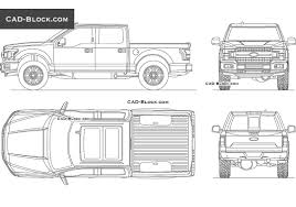 Drawn Truck Ford F 150 #2042348 - Free Drawn Truck Ford F 150 ... How To Draw The Atv With A Pencil Step By Pick Up Truck Drawing Car Reviews 2018 Page Shows To Learn Step By Draw A Toy Tipper 2 Mack 3d Pickup 1 Cakepins Truck Youtube Cars Trucks Sbystep Itructions For 28 Different Vehicles Simple Dump Printable Drawing Sheet Diesel Drawings Best Of Monster An F150 Ford