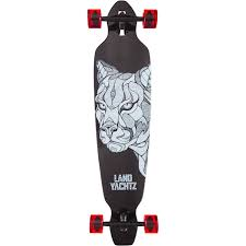 Cruising/Carving Longboard Completes Best Choice Products Bcp 41 Pro Longboard Cruiser Cruising Skateboard Loboarding Wikipedia Pintail Longboards Reviewed In 2017 Lgboardingnation Buy Surfskate How Do I Find The Right Surf Skate 127mm Bennett Raw 50 Inch Truck Muirskatecom The 40 Bamboo By Original Skateboards Flippin Board Co Plain Bird Classic Cheap 2018 Review Amazoncom Mini Made With Wood Its 19