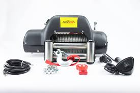 China Wholesale Portable Winch For Truck Budget Winch For Car Trailer Page 2 Dodge Diesel Truck Pj Repair China Power 6000lbs 12vdc Electric 2007 Sterling Acterra For Sale Auction Or Lease Guide Gear Atv Utv Universal Mount 201662 52017 Chevy 23500 Silverado Signature Series Heavy Duty Base 12000 Lb Capacity Heavyduty Winches Northern Tool Equipment Toy Loader Bed Discount Ramps Welcome To Superwinch Industrial Vehicles 16800 Hd Dragon Trucks Curry Supply Company 2018 Newest 500lbs12v Suv