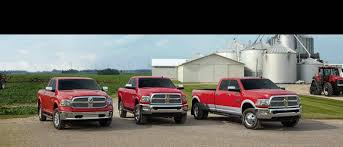 2018 Ram Trucks Harvest Edition - 1500, 2500, 3500 Models 2017 Ram 1500 Interior Comfort Technology Features Copper Sport And Hd Night Unveiled Automobile Denver Trucks Larry H Miller Chrysler Dodge Jeep 104th 2011 Truck Pickups Photo Gallery Autoblog Performance Towing Sorg 2016 Hellfire 13 Million Trucks Recalled Over Potentially Fatal Ram 2018 Limited Tungsten Edition Pickup New Truck Limited Tungsten 2500 3500 Models Review Youtube Pickup Commercial Vehicles Canada