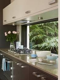 Best 25 Kitchen design gallery ideas on Pinterest