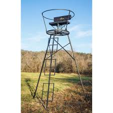 Christmas Tree Stands At Menards by Tripod Deer Stand