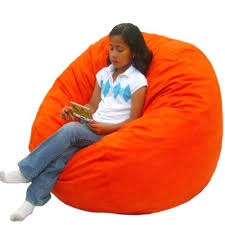 Fuf Bean Bag Chair Medium by Oversized Bean Bag Chairs Ikea Bean Bag Oversized Bean Bag Chairs