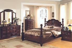 the characteristics of amazing knotty pine bedroom furniture