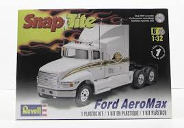 Revell 85-1975 Ford AeroMax Snap-Tite 1/32 New Plastic Model Truck ... Trucks Ballzanos Hobby Warehouse Big Toys For Sale Typical Italeri Australian Truck 24th Scale Us Gmc Cckw352 Steel Cargo Plastic Model Images List Nteboom Shop Funrise Toy Tonka Mighty Motorized Garbage Walmartcom Modern American Cventional Truck Day Cab Set Forward Axle An Trumpeter 83885 135 Russian Zis 5 Military 1 16 Model Whosale Suppliers Aliba Marmon Stars Str Sussex Centre Smc 2012 Classic Photographs The Crittden Automotive Library Plastic Models Carmodelkitcom