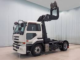 TRUCK-BANK.com - Japanese Used 81 Truck - UD TRUCKS BIGTHUMB KL ... Houston A Hub For Bank Armoredtruck Robberies Nationalworld Coors Truck Series 04 1931 Hawkeye Bank Sams Man Cave Truckbankcom Japanese Used 31 Ud Trucks Quon Adgcd4ya Kmosdal Centurion Repo Liquidation Auction The Mobile Banking Vehicles Mbf Industries Inc Loaded Potatoes In The Mountaineer Food Empty Bowls Ford Detroit F600 Diesel Truck Other Swat Armored Based Good Shepard Feeding Maines Hungry F700 Diesel Cbs Trucks Just A Car Guy Federal Reserve Of Kansas City Delivery Old Sale Macon Ga Attorney College