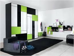 Popular Living Room Colors 2016 by Master Bedroom Wall Color Photos Colors 2016 Accent Paint U2013 Pensadlens