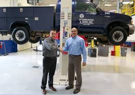 Pictured Left To Right: Matthew Morgan, Principal At Stertil-Koni ... Dembelme Metal Spur Engranaje Principal Diferencial 62 T 0015 Para Principal Grenda Receives Certificate Of Commendation Aj Truck Loan Immediate Approval At Lowest Interest Rates Crews Lake Middle School Killed In Collision With Logging Paccar Dealer Of The Month Cjd Kenworth Daf Perth July 2017 Praxis Named Architect For Esquimalt Fire Station Ud Trucks Wikipedia Brown And Hurley Retiring Assistant Gets Fire Truck Ride To School Youtube Retired Uses Food Feed Those Need Local News 2013 Discovery Channel Program Taiwans Special Stock Hino Fleetwatch