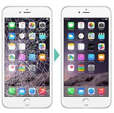 Out of Warranty is the Cell phone repair shop Our iPhone Repair