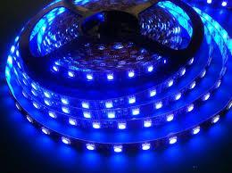 7 best led panel light images on pinterest led panel light blue