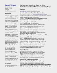 Truck Driver Cover Letter Unique Sample Resume For Truck Driver ... Truck Driver Resume Sample Rumes Project Of Professional Unique Qualifications For Cdl Delivery Inspirational Beautiful Template Top 8 Garbage Truck Driver Resume Samples For Best Lovely Fresh Skills Format Doc Awesome Download Now Ideas Wwwmhwavescom