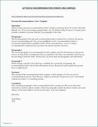 Cover Letter Examples For Manufacturing Job Resume Letters Unique Resumes Video Production