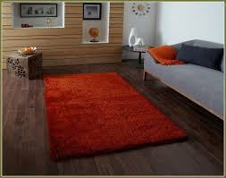 Bathroom Rug Design Ideas by Burnt Orange Bathroom Rugs Rug Designs